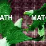 deathmatch_01