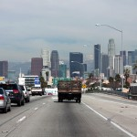 la_congestion_pricing_02