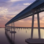 san_diego_bridge_02