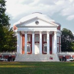 uva_rotunda_04
