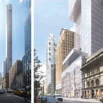 01-215west57th-nyc-gordongill-adriansmith-architecture-archpaper-tower