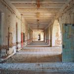 16-greystone-asylum-newjersey-preservation-architecture-archpaper