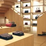 01-apc-bondstreet-nyc-retail-design-laurent-deroo-architecture-archpaper