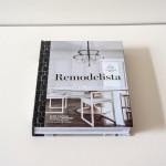 01-remodelista-book(1)