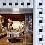 01-top-international-bookstores