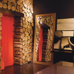 03-aether-retail-design-soho-nyc-archpaper