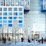 03-jersey-city-development-archpaper