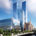 06-450-west-33rd-street-manhattan-west-facade-rex-brookfield-nyc-archpaper