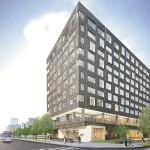 02-digsau-study-hotel-philly-archpaper