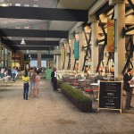 Ponce-City-Market-Atlanta-04