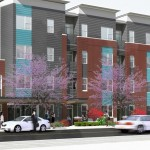 frankfort-avenue-development-site-05