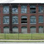 germantown-mill-lofts-01