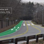 lexington-road-cycletrack-02