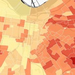 louisville-voting-map-03