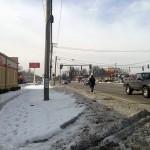 sidewalk-snow-18