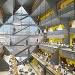 05-lotek-nyc-spacious-coworking-offices-architecture-shipping-containers